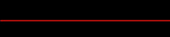 Office of Fair Trading Logo Text